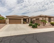 5928 W Hedgehog Place, Phoenix image