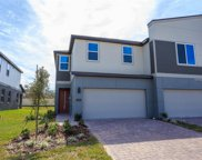 2461 Firstlight Way, Winter Park image