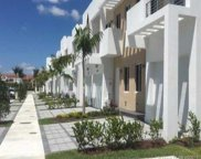 10257 Nw 72nd St Unit #10257, Doral image