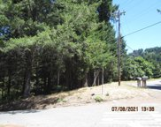 8045 Shelter Cove Road, Shelter Cove image