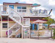 104 29th Street Unit 1, Holmes Beach image