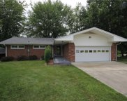 12934 Crescent  Court, Camby image