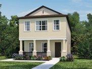 15072 Willow Arbor Circle, Orlando image