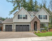 9711 SE CHARBONNEAU  WAY, Happy Valley image