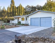 19356 Lovall Valley Court, Sonoma image