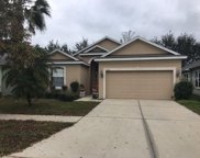 13704 Sigler Street, Riverview image