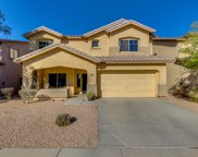 4720 W St Charles Avenue, Laveen image