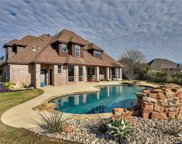 141 Coronado Bend, Fort Worth image