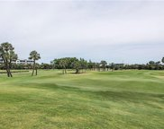 101 Cypress Point Dr, Naples image