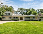 42 New Mill  Road, Smithtown image