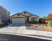 1235 DIAMOND VALLEY Street, Henderson image