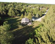 1253 Amacher Road, Petoskey image