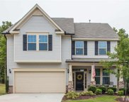 465 Clubhouse Drive, Youngsville image
