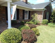 825 Chinoe Road, Lexington image