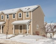5053 56th Street NW, Rochester image