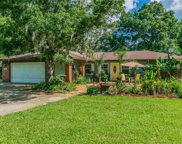 11266 Pine Forest Drive, New Port Richey image