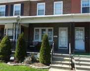 2057 West Liberty, Allentown image