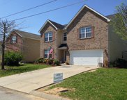 1024 Lowrey Pl, Spring Hill image