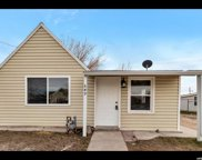 649 W 4th Ave S, Midvale image
