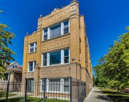3801 N Kimball Avenue Unit #2, Chicago image