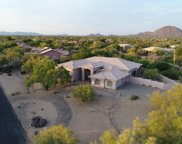 24221 N 80th Place, Scottsdale image
