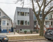 1745 North Troy Street, Chicago image