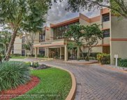 16475 Golf Club Rd Unit 207, Weston image