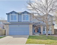 11171 Bryant Court, Westminster image