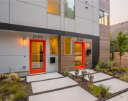 2531 B 13th Ave S, Seattle image