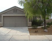 12514 W Well Street, El Mirage image