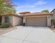 4608 S 26th Lane, Phoenix image