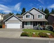 7020 14th Ct SE, Lacey image