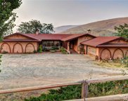 400 Balky Hill Rd, Twisp image