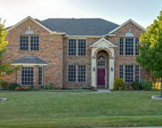 9717 Indian Court, Fort Worth image