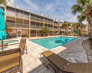 751 Pinellas Bayway  S Unit 203, Tierra Verde image