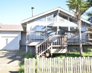 1210 Windy Lane, Bodega Bay image