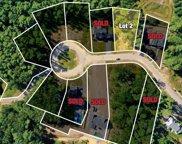Lot 2 Wrights Way, Marshfield image