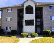 813 Colony Place Unit #A, Sunset Beach image