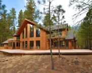13845 Bishops Cap, Black Butte Ranch image