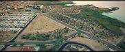 1500 London Bridge Rd, Lake Havasu City image