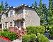 13706 26th Place W Unit B-17, Lynnwood image