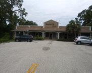 1810 El Jobean Road Unit 5, Port Charlotte image