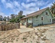 16770 Blackie Rd, Salinas image
