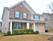 3004 Corrona  Lane, Indian Trail image