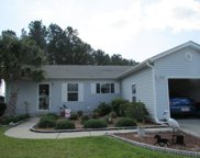 1008 Green Crest Ct, Conway image