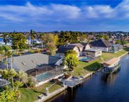 5402 Skyline BLVD, Cape Coral image