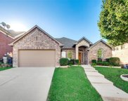 107 Park Side Drive, Wylie image