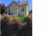 7048 Earl Ave NW, Seattle image