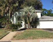 3785 Kinsley Place, Winter Park image