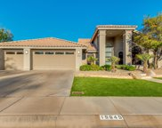 15645 S 17th Street, Phoenix image